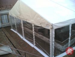 Alugar Tenda