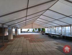aluguer de tendas Porto
