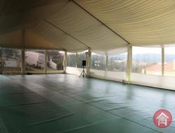 tendas bar