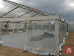 tendas e cia