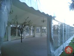 tendas para venda