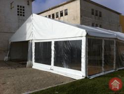 toldos e tendas